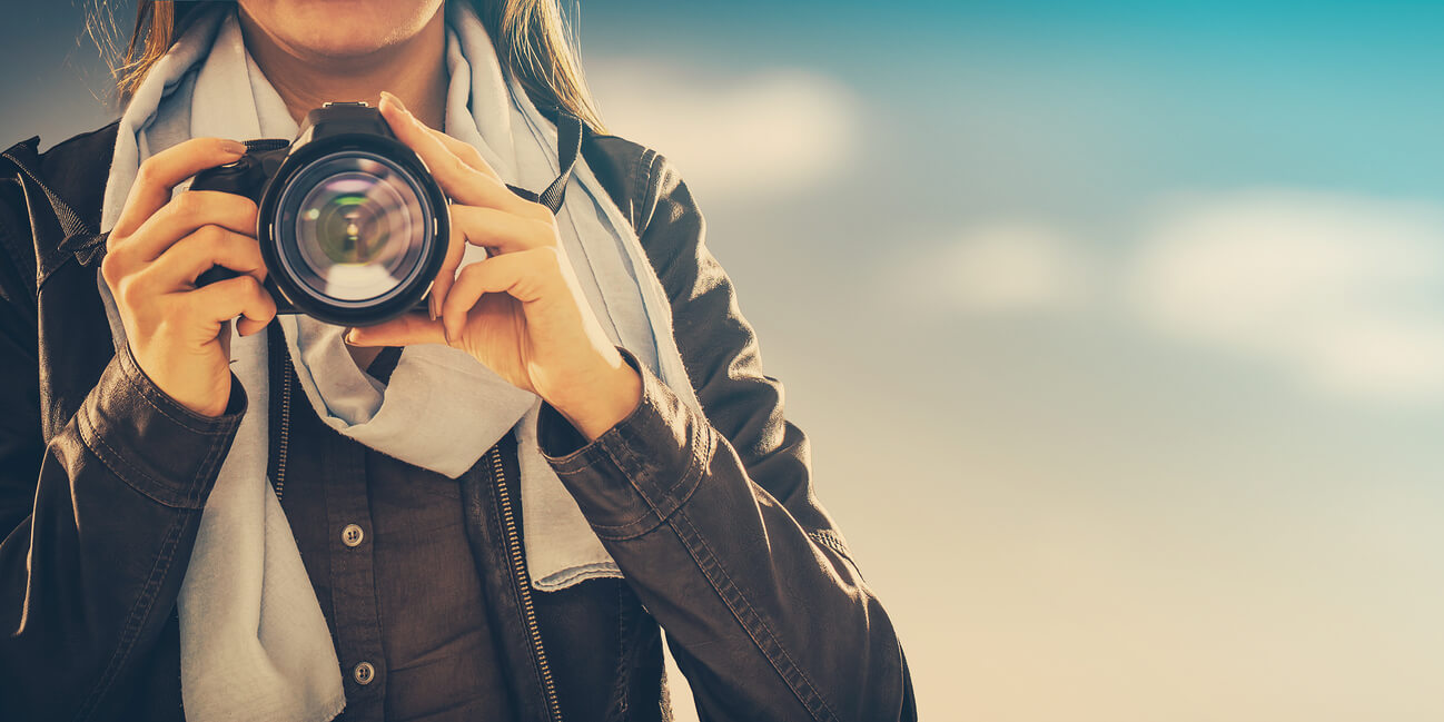 List of Careers in Photography as a Profession or Hobby 2020